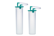 Disposable Suction Liner