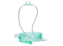 Medical Supply Nasal Oxygen Cannula (Neonate)